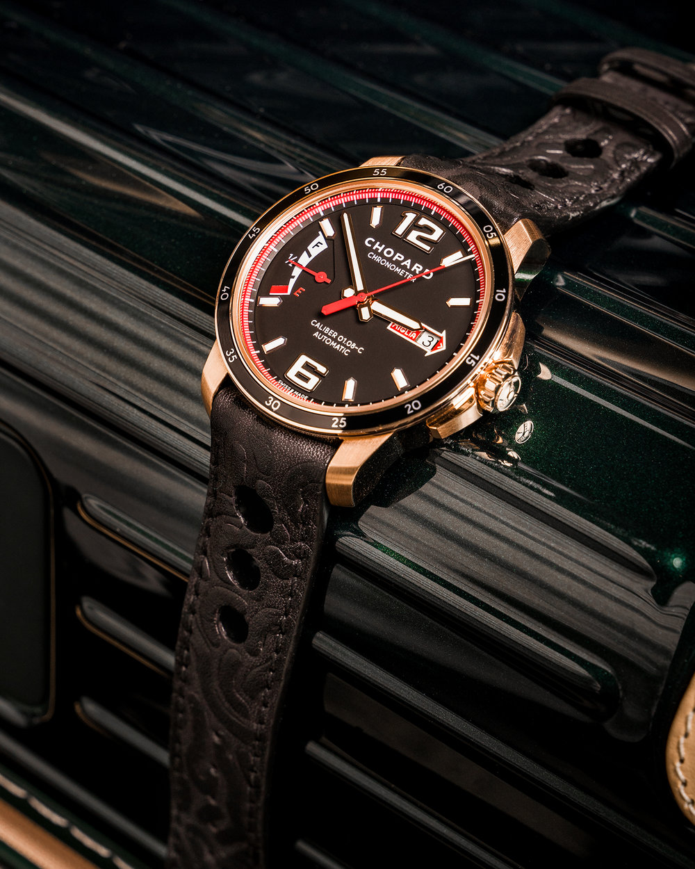 Lefty collaboration with Chopard.jpg
