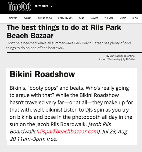 time out new york riis beach bazaar.jpg