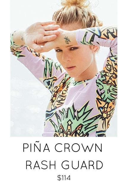 pina crown rash guard.jpg