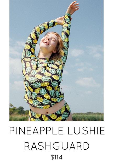 pineapple lushie rashguard.jpg