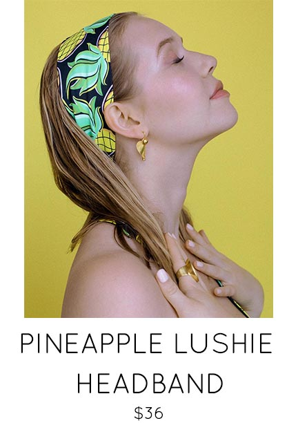 pineapple lushie headband.jpg
