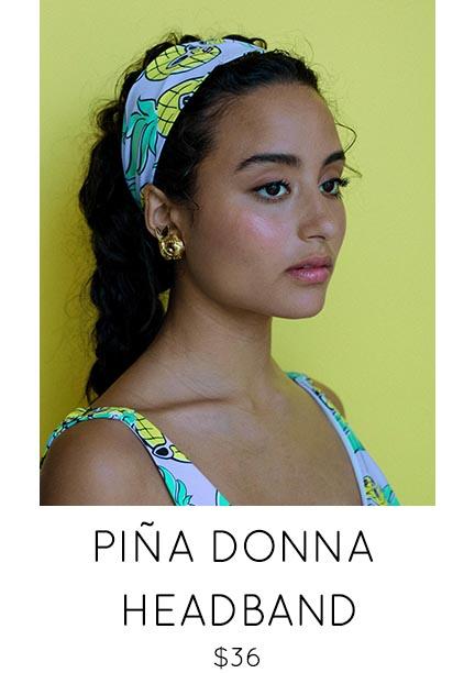 piña donna headband.jpg
