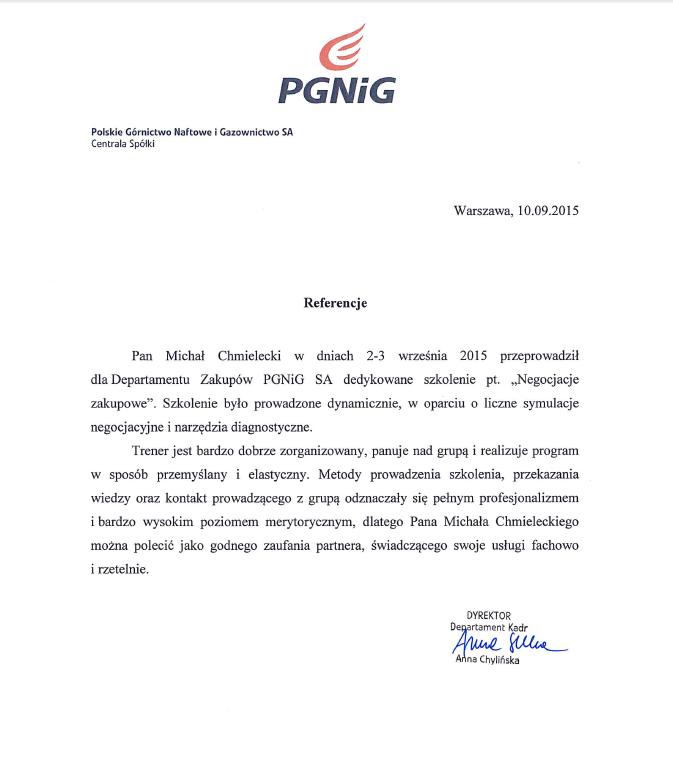 Szkolenia z negocjacji referencje pgnig.PNG