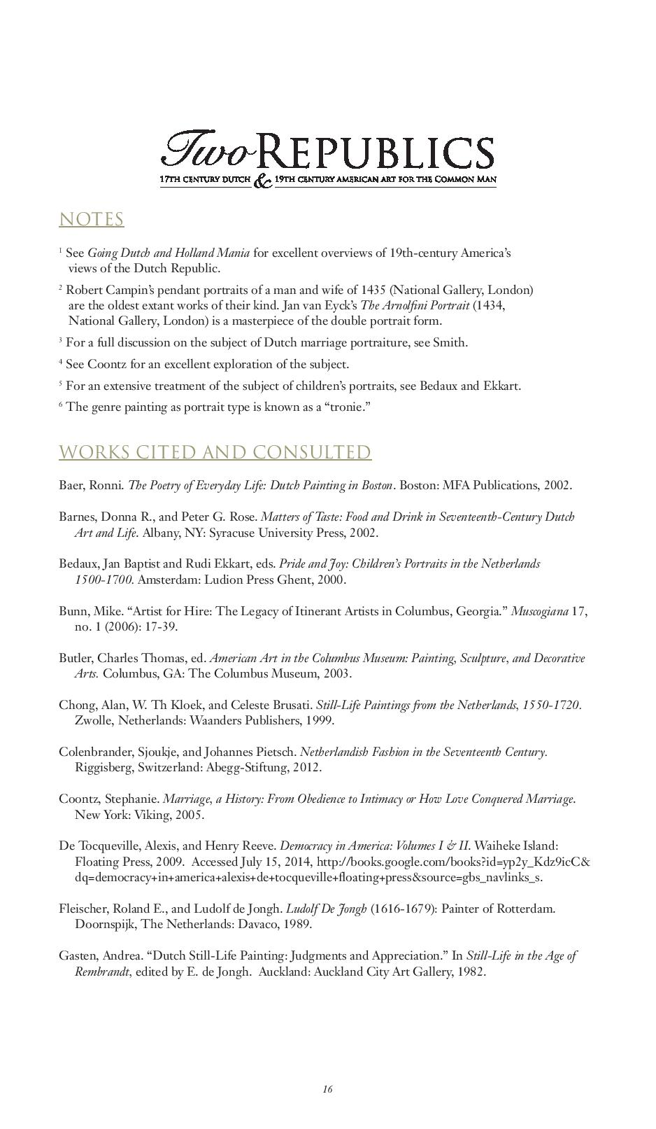 Two Republics Gallery Guide 3-page-018.jpg