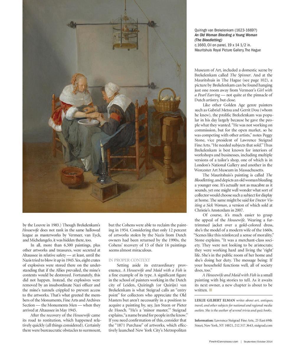 Brekelenkam Article-page-003.jpg