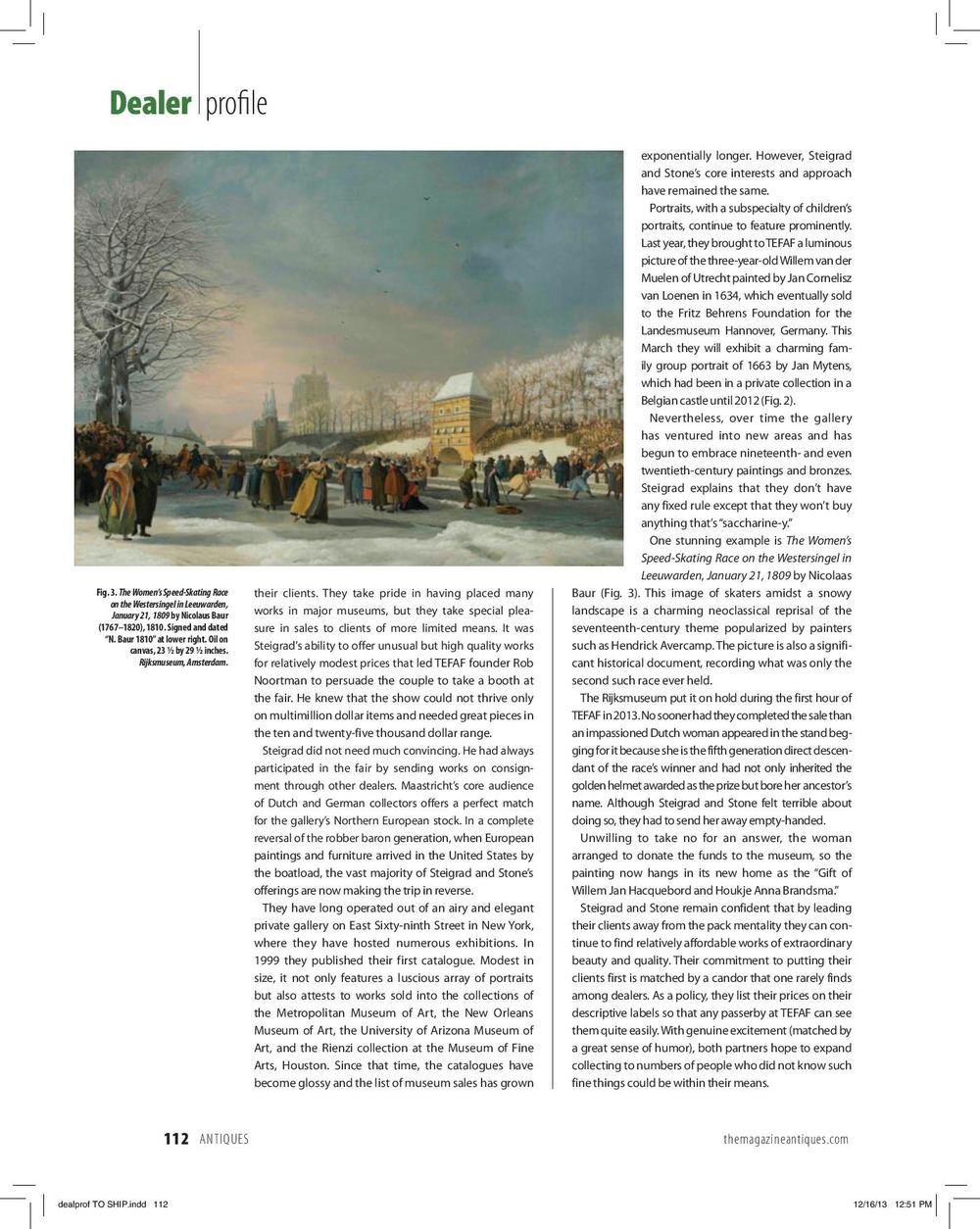 The Antiques Magazine Profile-page-002.jpg