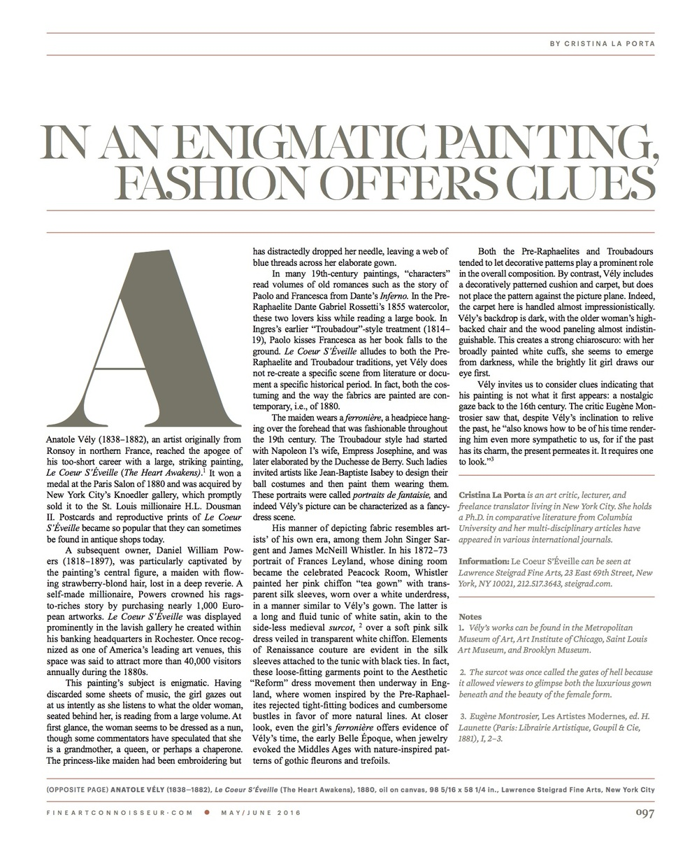 Inside Track Vély FAC Article page 2.jpg