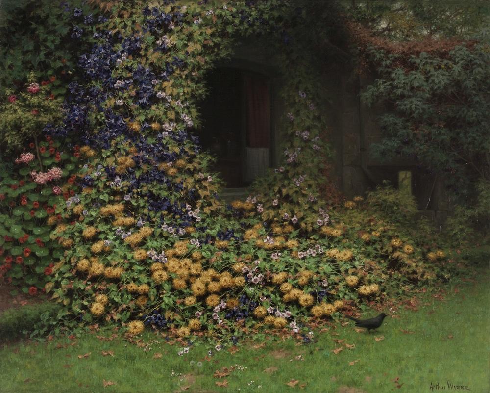 Wasse - Garden Scene - V0M9706.jpg