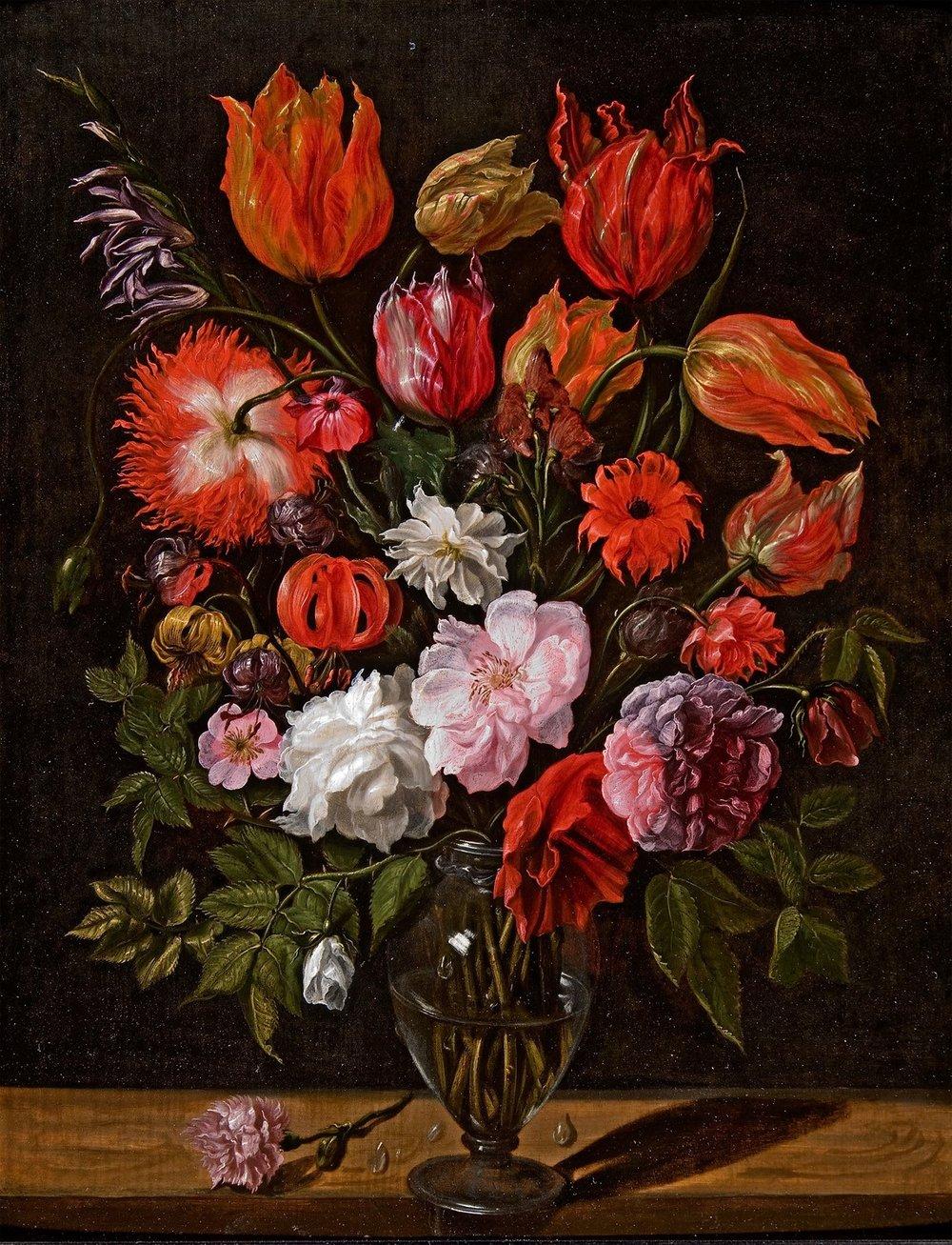 Hoecke - Flowers.jpg