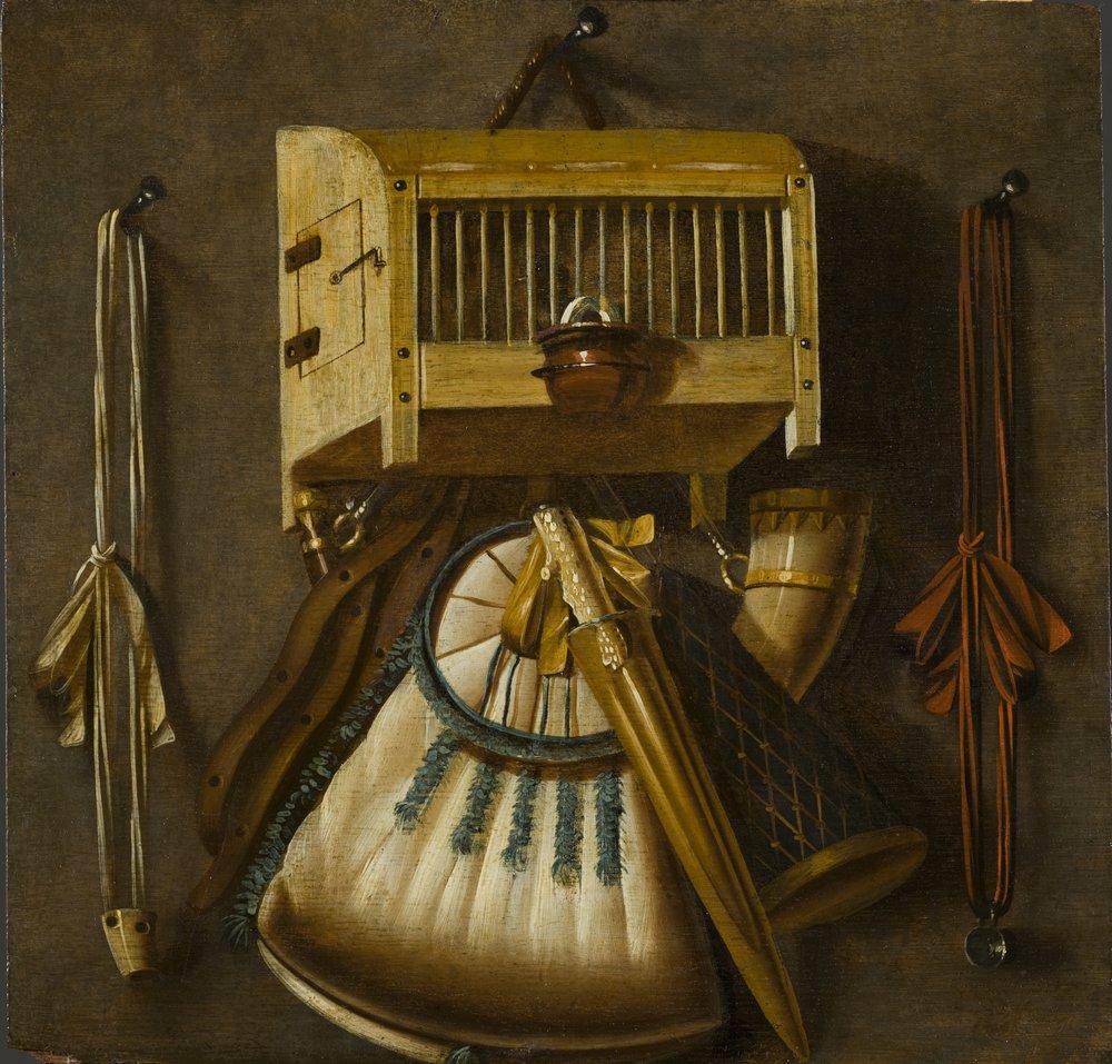 Leemans - Trompe Loeil.jpg