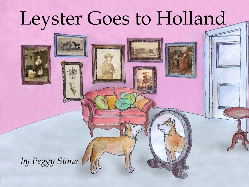 Leyster Goes to Holland cover.jpg