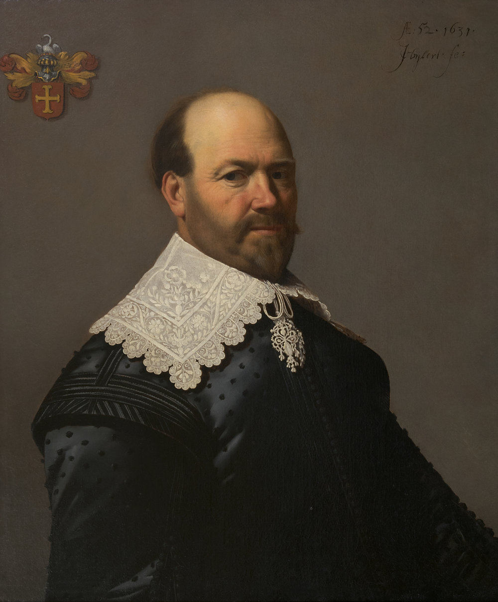 Bijlert - Johan van Ravenswaey.jpg