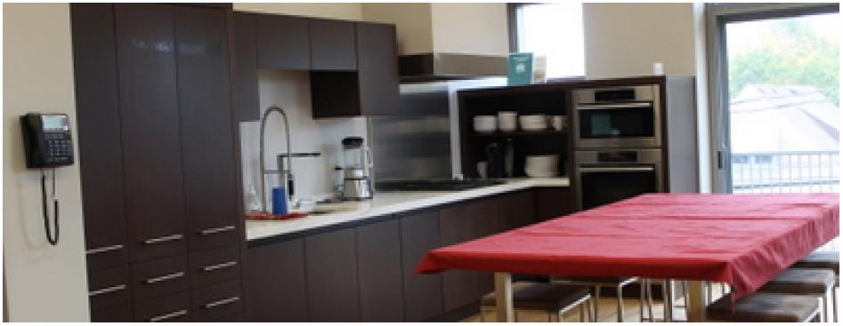 gym kitchen1.jpg