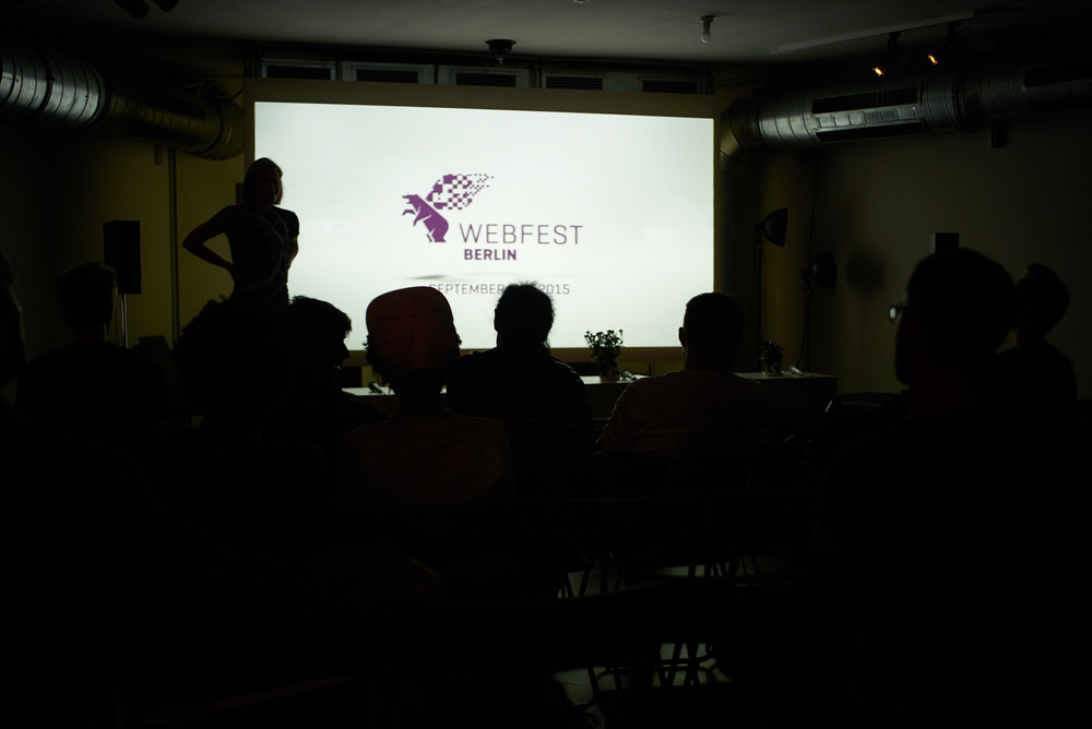 Berlin Web Festival - 2015 Sep 04 - 10-22 .jpg