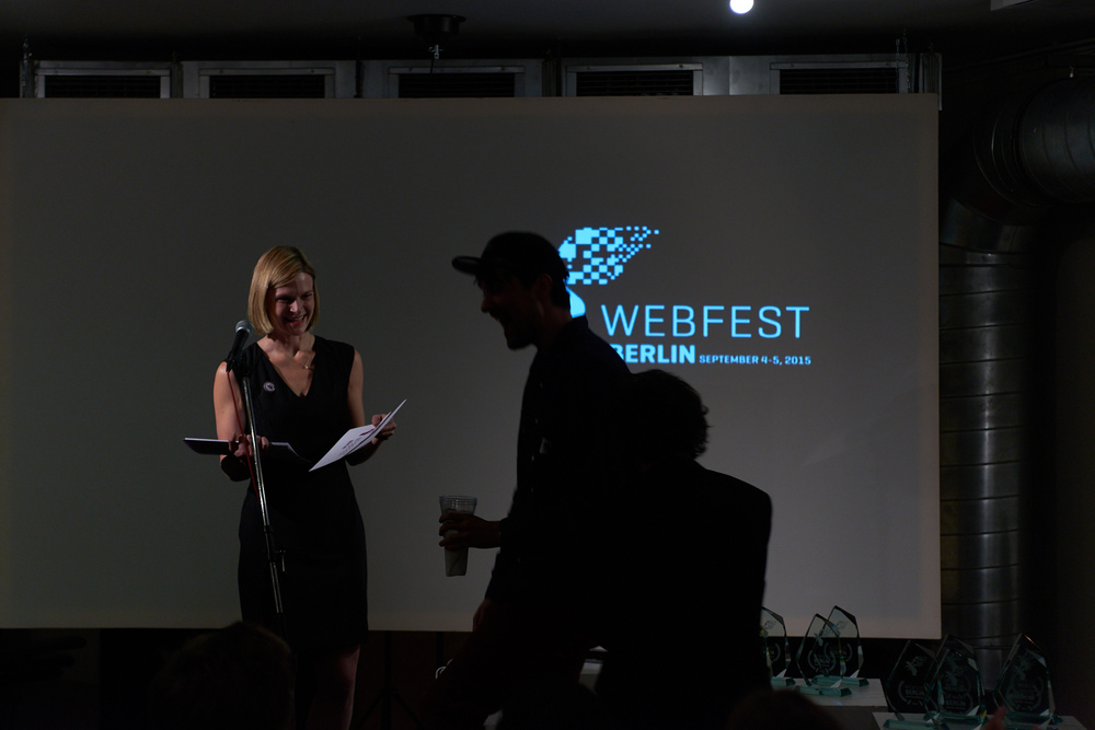 Berlin Web Festival - 2015 Sep 05 - _116.jpg