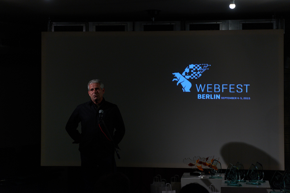 Berlin Web Festival - 2015 Sep 05 - _124.jpg