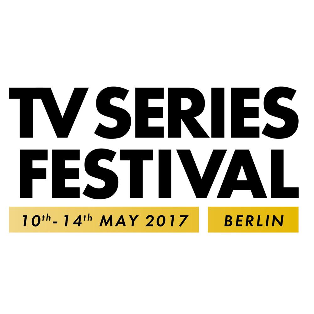 tv-series-festival-2017.jpg