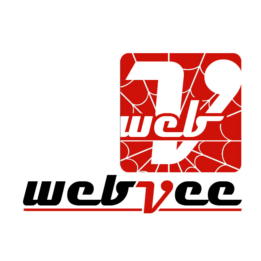 webveelogo2.jpg