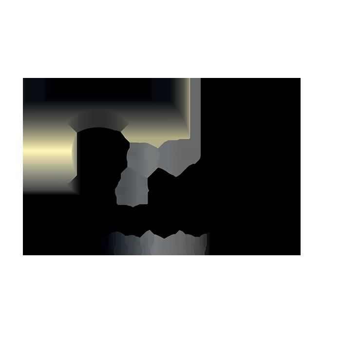 WEB_RUS_FEST_LOGO-01.png