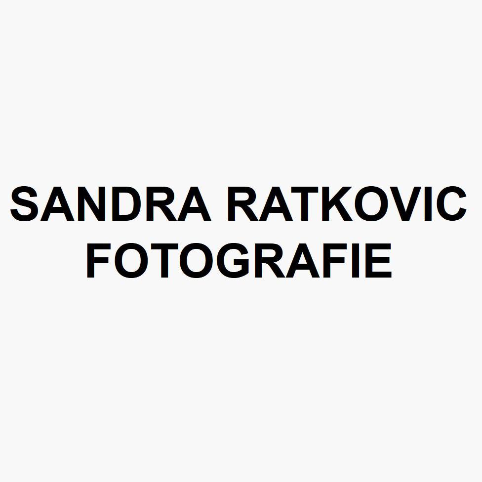 LOGO_SANDRA_RATKOVIC.png