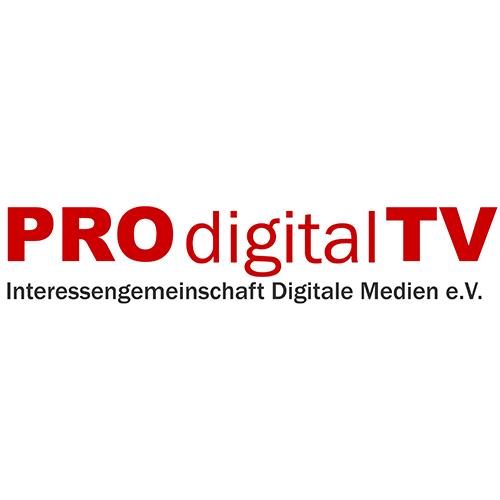 PROdigitalTV.png