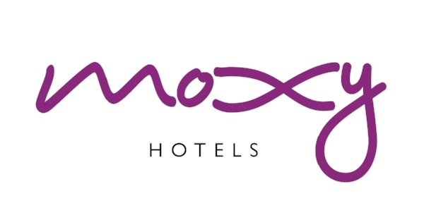 Moxy_logo.jpg