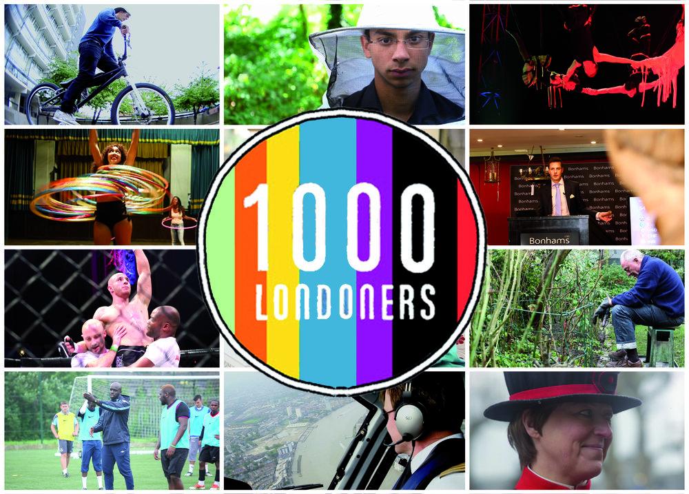 1000 Londoners Grid Image.jpg