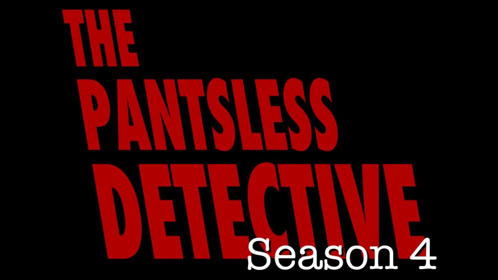 PANTSLESS_Season 4 Logo 1920x1080.png