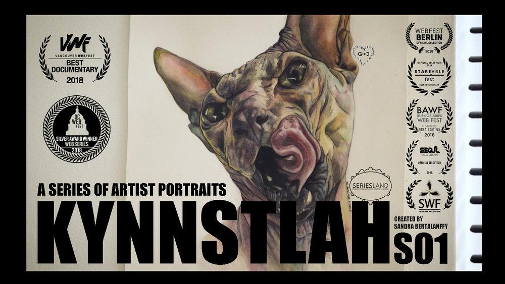 KYNNSTLAH-Poster.jpg