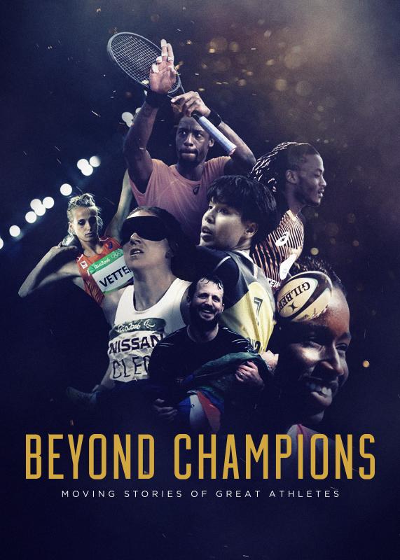 Beyond Champions_Poster.jpg