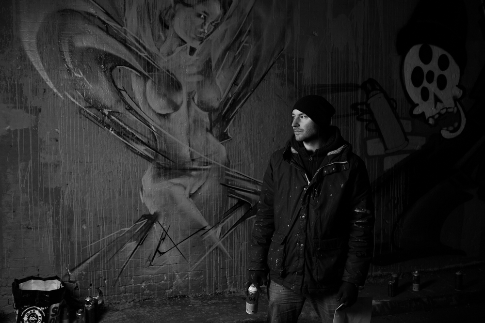 Wayne Lennon Photography-4021.jpg
