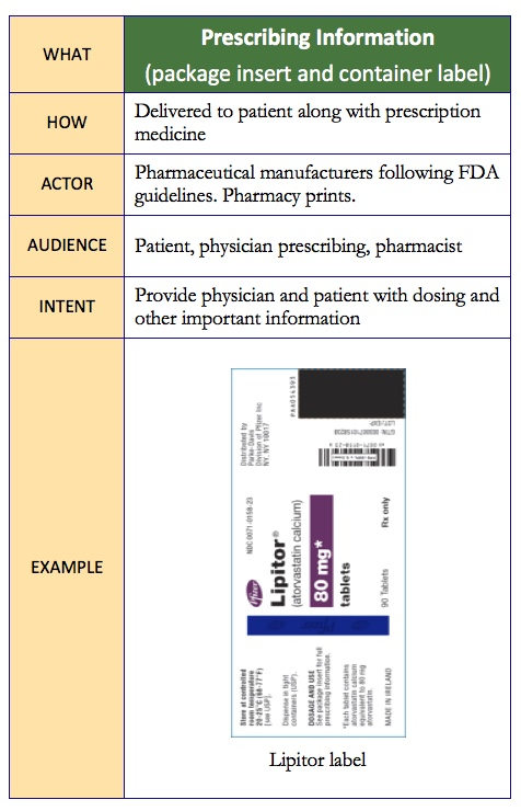 13. Prescribing Information.jpeg