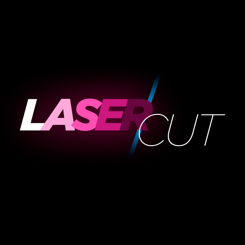Logo_LaserCut_Square.jpg