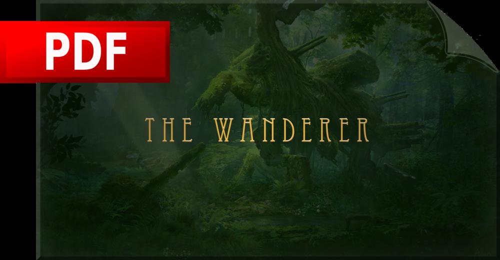 PDF_Wanderer.png