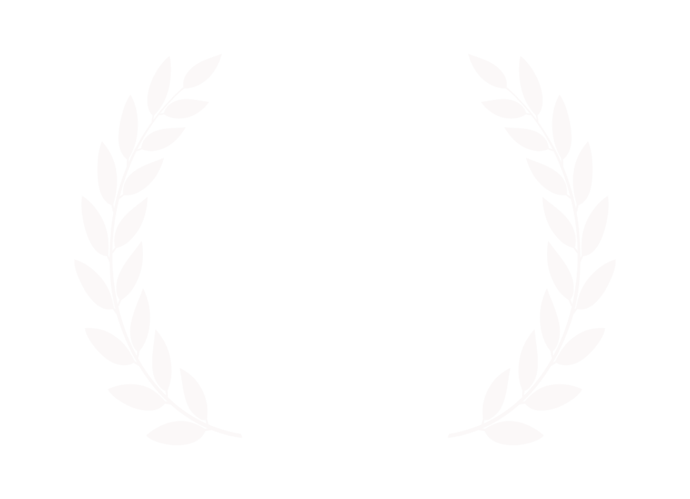 Pixel_Award.png
