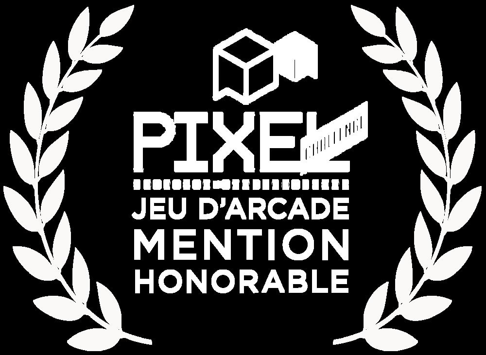 Pixel_Award2.png