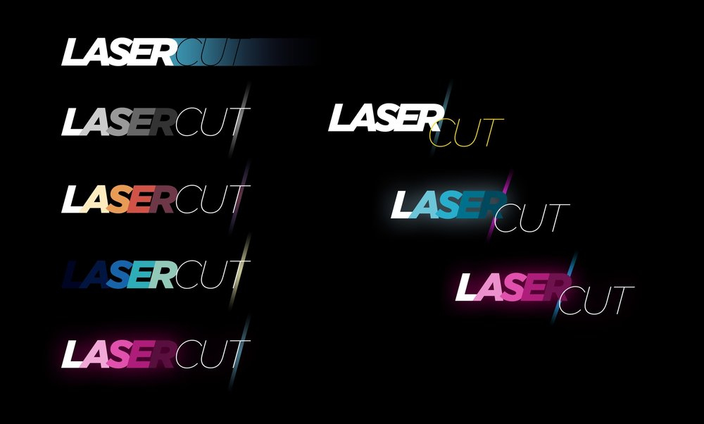 Lasercut_logos_v04.jpg