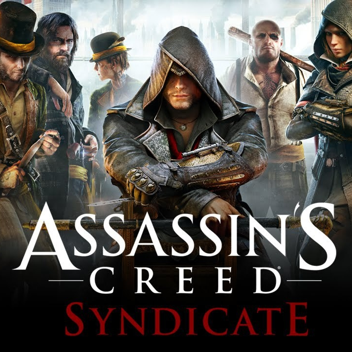 Assassin's-Creed-Syndicate.jpg
