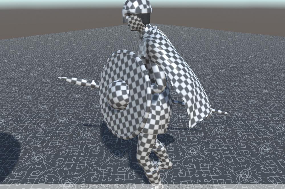 character_checker_02.jpg