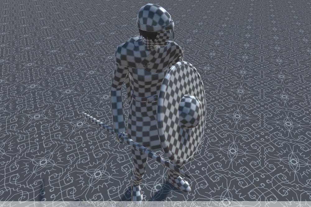 character_checker_01.jpg