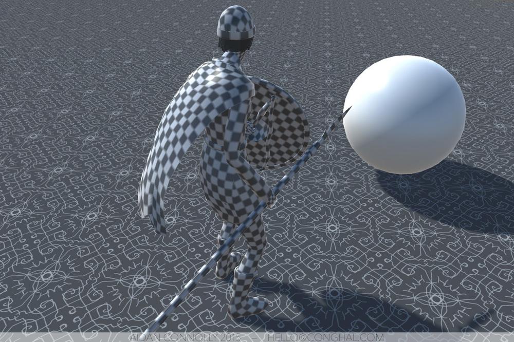 character_checker_03.jpg
