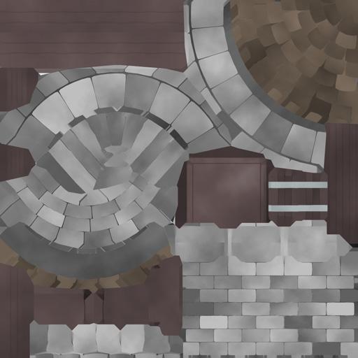Tower_albedo.jpg