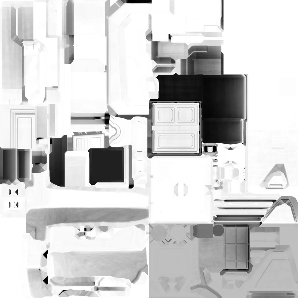 Concept Occlusion