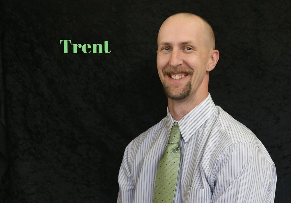 trent-headshot.jpg
