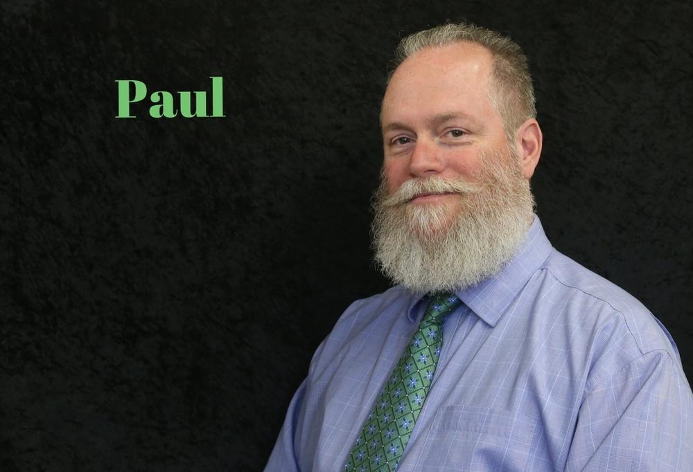 paul-headshot.jpg