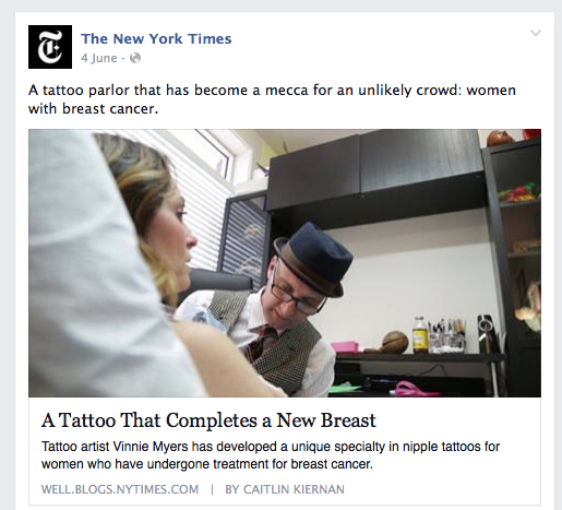 new york times finished.jpg