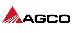 02_AGCO.jpg