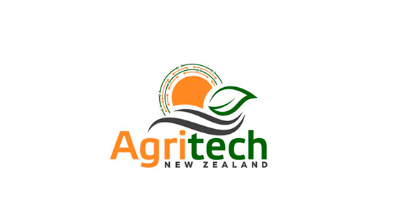 06_agritech.png