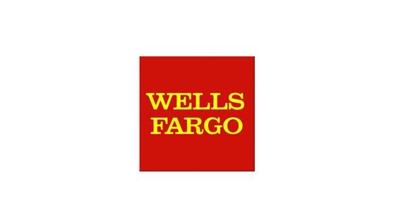 09_wells_fargo.png