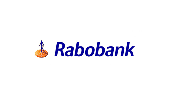 10_Rabobank.png